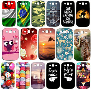 cover samsung galaxy 3 neo