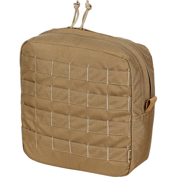 Russian Pouch bag radio organizer case kit grenade pals UMTBS molle airsoft