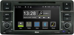 RADICAL-R-C10BM1-BMW-3er-E46-7-034-APP-Android-Auto-Radio-Touchscreen-WiFi-USB-BT