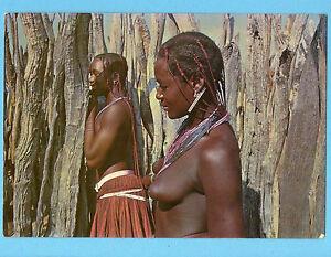 pre-black girls nude