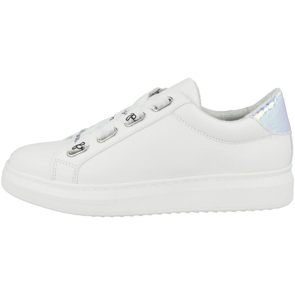 15df43bfe93c Fritzi aus preußen stretcher shoes women women women low cut sneakers 3eff2a