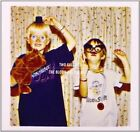 Two Gallants - Bloom & The Blight With 2 Bonus Tracks Audio CD