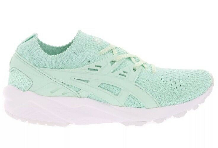 Asics Gel-Kayano H7N6N Trainer Knit Sneakers Schuhes H7N6N Gel-Kayano 8787 Damens Größe 7 6b8dbc