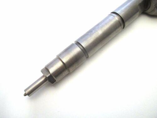 2004-2012 0445110378 B180 B200 CDI Fuel Injector MERCEDES A160 A180 A200