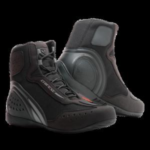 chaussures-motorrad-Dainese-Motorshoe-D1-Air-noir-anthracite-black-chaussures