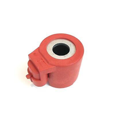 Autogas LPG BRC Magnetspule für Verdampfer AT90