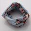 Ladies-twist-knot-pattern-headband-elastic-head-wrap-turban-hair-band-flower-Hot thumbnail 22