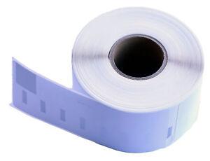 1x-rouleau-de-260-etiquettes-89-x-36-mm-pour-DYMO-99012-LW-LabelWriter-Seiko-SLP