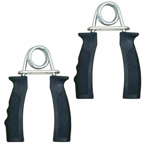 Punch Bag Set MMA costruite formazione Heavy Duty KICK BOXING Junior fitness palestra Set