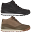 THE-NORTH-FACE-Edgewood-Chukka-Outdoor-Sneakers-Casual-Trainers-Boots-Mens-New thumbnail 1