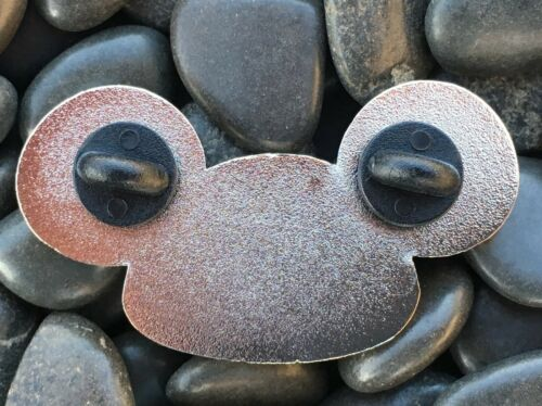 Mickey Ears Infant Loss Awareness Fantasy Disney Pin