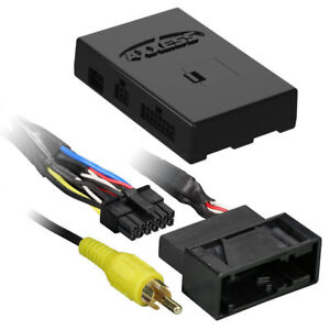 Axxess-AX-VW92-CAM-Backup-Camera-Retention-for-Select-2008-15-Volkswagen-Vehicle