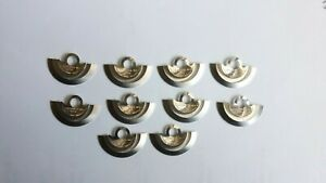 VINTAGE-Rotor-Oscillating-weight-Watch-JUVENIA-10811-movement-swiss-17-jewels