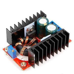 150W-10A-10V-32V-to-12V-35V-DC-DC-Boost-Converter-Step-Up-Power-Supply-Module