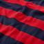 Timberland-Men-039-s-Short-Sleeve-Pique-Summer-100-Cotton-Polo-Shirt-A1KVN thumbnail 22