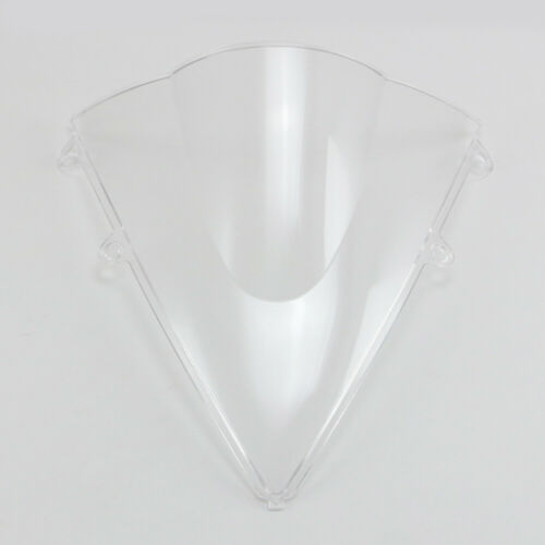 Motorcycle Windshield Windscreen For Honda CBR1000RR 2012-2016 Clear