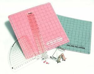 Cutter Bee 1-2-3D Paper Crafting System Envelope template maker ...