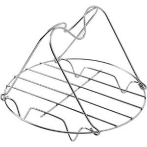 Steamer-Rack-Trivet-with-Handles-for-Instant-Pot-Accessories-Pressure-Cooker-UR