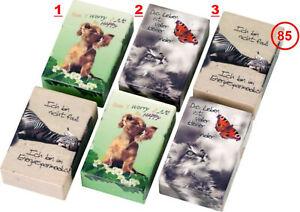 Cigarette Case Cigarette Box King Package/Plastic/3 Models