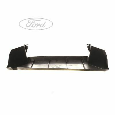 Genuine Ford Transit MK 7 Underbody Air Deflector Panel 1370482