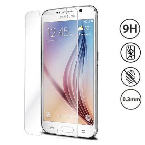 Pour Samsung Galaxy J1 (2016)