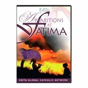 APPARITIONS-AT-FATIMA-AN-EWTN-DVD