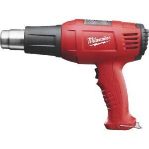 Milwaukee-8975-6-11-6-Amp-570-1000-Degree-Fahrenheit-Dual-Temperature-Heat-Gun