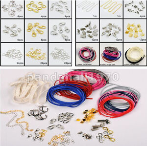 1set diy jewelry supplies sets for jewelry making for Where to buy cheap craft supplies