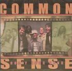Don't Look Back * by Common Sense (CD, Jan-2006, Common Sense Records)