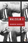 Malcolm X von Manning Marable (2012, Taschenbuch)