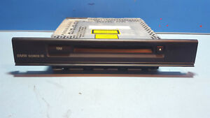 BMW-E39-E53-POSTE-AUTORADIO-CD53-65-12-6-919-066-65126919066
