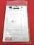 STX Lacrosse Mens Whiteboard AS CLIP XX//MX DK #OB1207