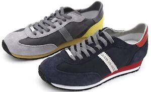 GUESS-MAN-SNEAKER-SHOES-SPORTS-CASUAL-TRAINERS-FREE-TIME-CODE-FM6GLRFAB12