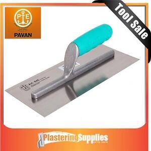 Ancora-Pavan-845-I-Finishing-Trowel-280mm-Italian-Stainless-Steel-PE1814795