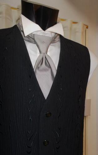 Suit Wedding 54 Abito Designer T Groom Man Pignatelli Carlo Italian Sposo Uomo wx8qCU