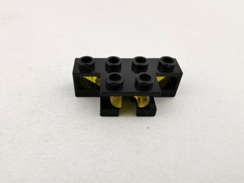 Lego® Eisenbahn Electric Train Light Prisim 1x4 2928 2919 4559 7898 4565