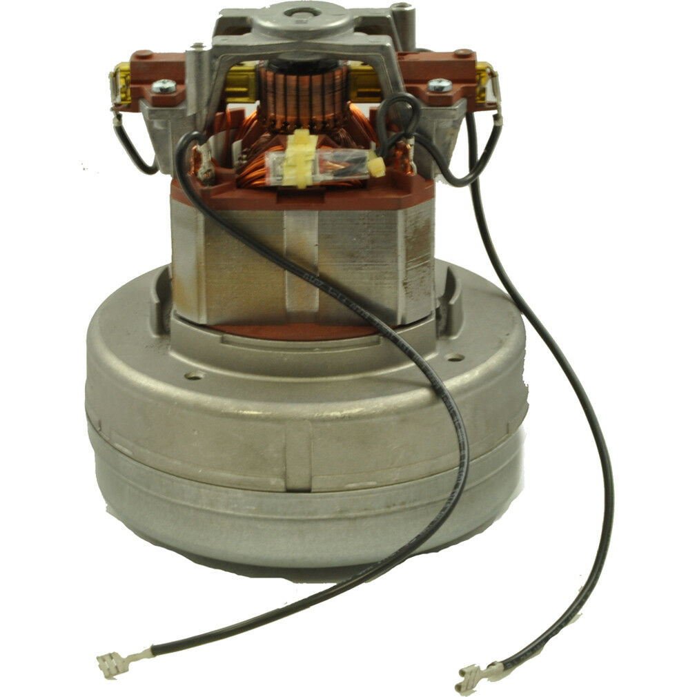 Domel Vacuum Cleaner Motor 496.3.720-2