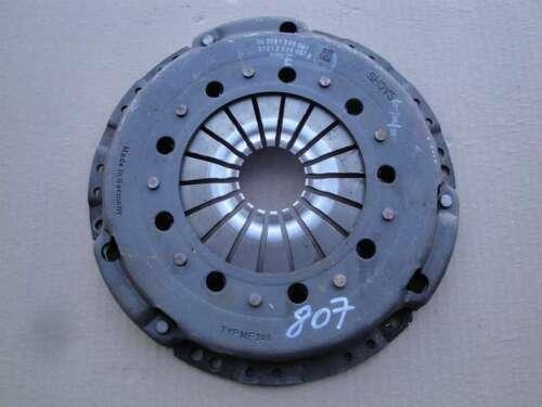 BMW M5 E34 3,8 Liter S38B38 Druckplatte platte 2226957 Sachs LN807