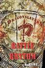 Dragonslayers: Battle Rhythm by K Rowe (Paperback / softback, 2011)
