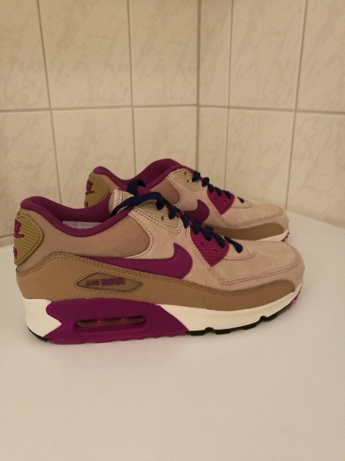 22a1f5a854e68 Nike Nike Nike Zoom Winflo 3 Mens Running Sneakers Orang White Black 831561  800 US Size 10 3ee404