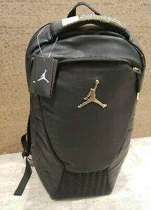 Nike Jordan Retro 12 Backpack D73e4e