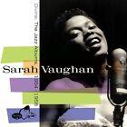 Divine: The Jazz Albums 1954-1958 von Sarah Vaughan (2013)