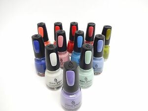 China-Glaze-Nail-Polish-Lacquer-Variations-Colors-5oz-15mL-194-to-634