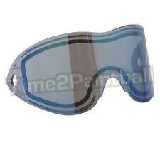 Empire Thermal Lens Blue Mirror Fits: E flex Vents Avatar Events E-vents Helix