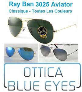 Gradient Ban Sunglasses 3025 Sur Détails Classic Soleil Lunettes Ray Aviator Rayban 5jRc3SAq4L