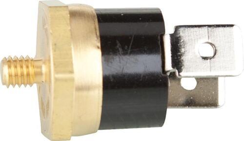 Buderus Brennerthermostat GB 112 7098880 Sieger Ausführung 107 °C