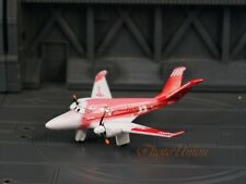 Tortenfigur Decoration Disney Cars Planes Azzurra Toy Modell Figur K1135 E