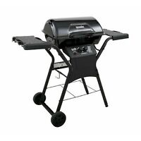 Char-Broil Grill. 2-Burner Propane Gas Grill Grills and Smokers