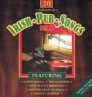 Irish Pub Songs Vol.3 von Various Artists (2014)