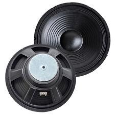 """30 cm PA SUBWoofer/Lautsprecher 12"""" PA Disco Musiker 600 WATT"""